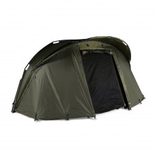 1 & 2 Person Tent Perfect for Traveling, Camping, Hiking & Outdoor
